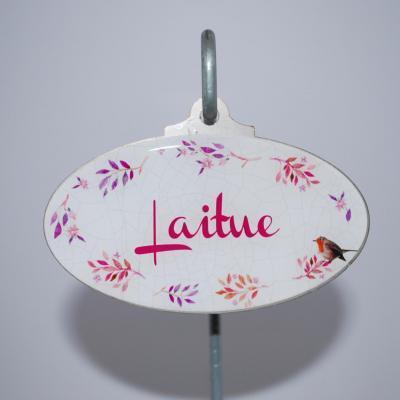 Laitue