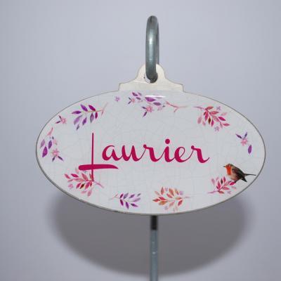 Laurier