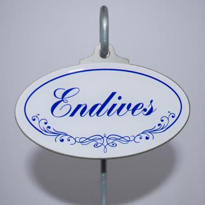 Endives
