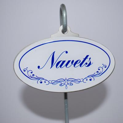 Navets