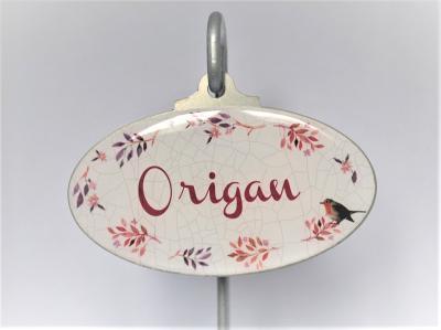 Origan