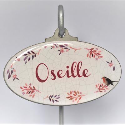 Oseille